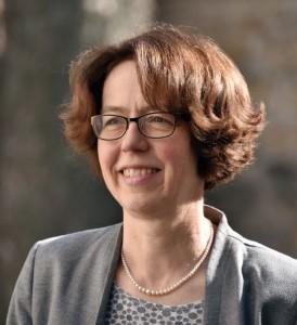 Prof. Dr. Katharina Bracht