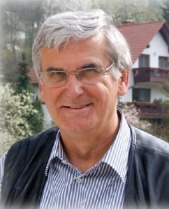 Karl-Heinz Hartwich